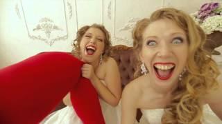 Свадьба в Нижнем Новгороде   Александр Добычин