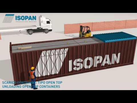 isopan_-_unloading_instructions_for_containers
