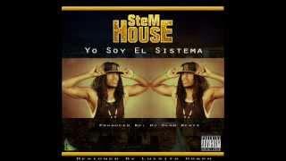 Stem_house, Yo Soy El Sistema (Prod__Dj_Klam)