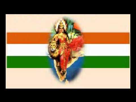 andari kosam in song in telugu written u0026 sung by appala prasadjiwmv youtube - Patriotic Songs