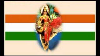 Andari Kosam in Telugu-patriotic song in telugu written & Sung by appala prasadji.wmv