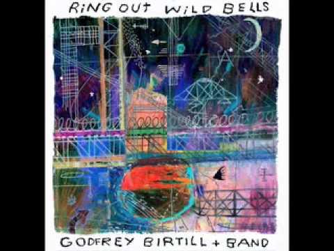 Ring Out Wild Bells (by Godfrey Birtill) Thankyou Music UK 2010©