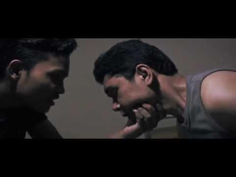 REMPUH (Sebuah filem pendek)