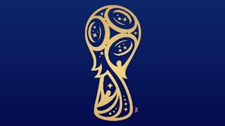 FIFA WORLD CUP RUSSIA 2018 | ALL RESULTS AND AWARDS