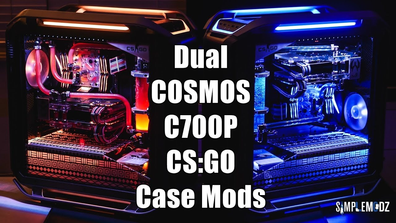 cosmos рулетка кс