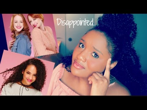 A SheaBassador's Thoughts on the Controversial Shea Moisture Ad...