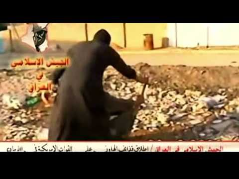 Los vídeos de Al Qaeda - Documental