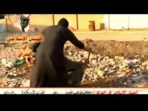Download Youtube: Los vídeos de Al Qaeda - Documental