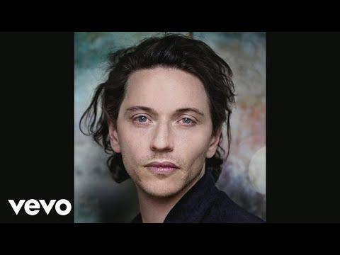 Raphaël - Paris est une fête (Audio)