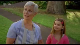 NEWW!!  Emilie RIchards Der Zauber von Neuseeland Liebesfilm DE 2011