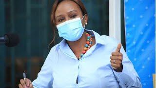 Covid-19 home care overburdens women - VIDEO