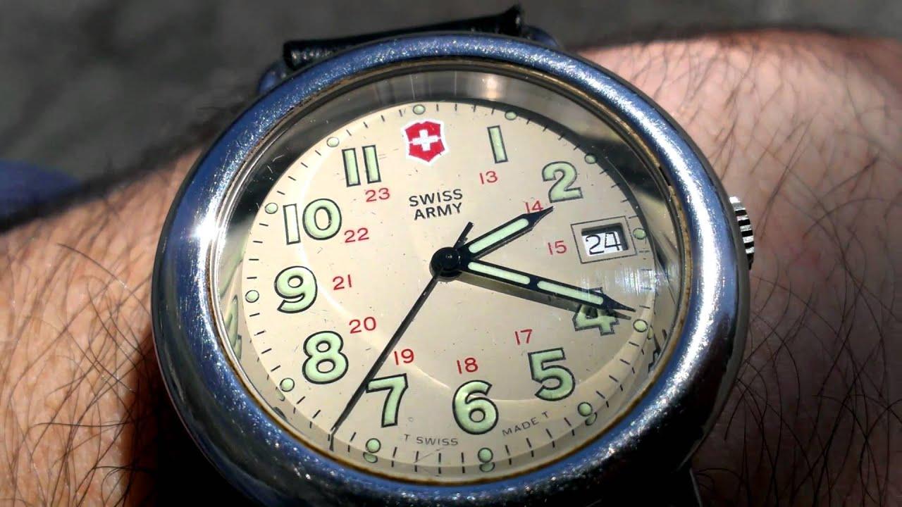 Часы victorinox купите в интернет магазине vector-d по самым низким ценам. ✓ быстрая доставка по украине. ✓ ✆ +38 (050) 80-3333-8.