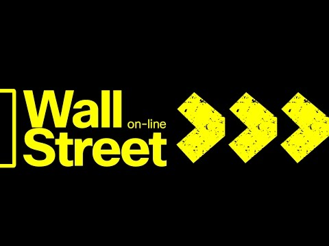 Wall Street on-line | Currency Index Oil gold