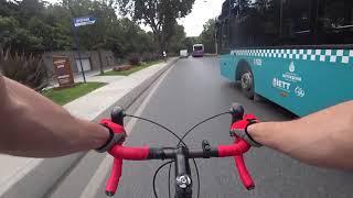 почему Перешёл на Шоссейный Велосипед? Плюсы и Минусы,Какой Лучше в Городе?