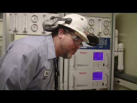 State Of Connecticut | University Of Connecticut | Power Plant Operator Jobs
