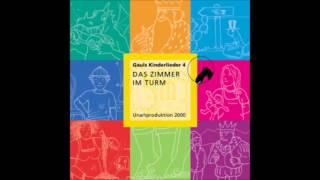 Gauls Kinderlieder2 ,Ein Würmlein aus Wurmanien ,Tante Andante und Onkel Bellini 4.4