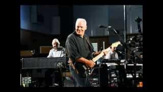 Pink Floyd - Dogs (subtitulada en español) parte1