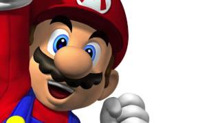 Super Mario Dubstep Ringtone Remix