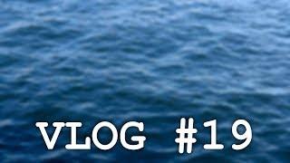 20 sposobów, jak oszczędzać wodę | Vlog #19