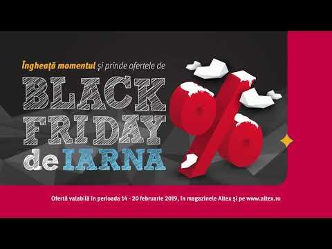 Televizor LED LG 32LK510BPLD | Black Friday de Iarnă