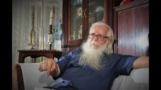 Nambi Narayanan and the espionage case that wasn't | ISRO Spy Case
