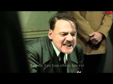 (05.03.12)Hitler tức giận vì không được đi xem Miss A14 =))