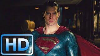 Бэтмобиль / Бэтмен против Супермена: На заре справедливости (2016)