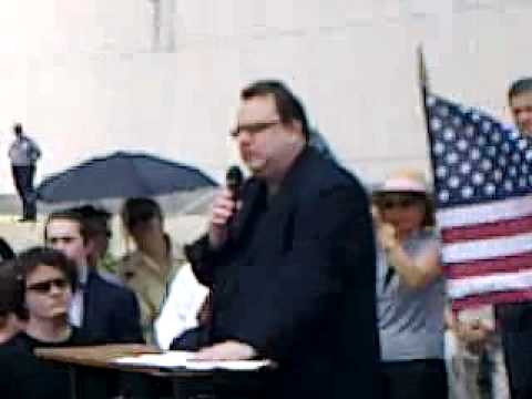 Orlando Stand Up for Religious Freedom - Liberty Counsel