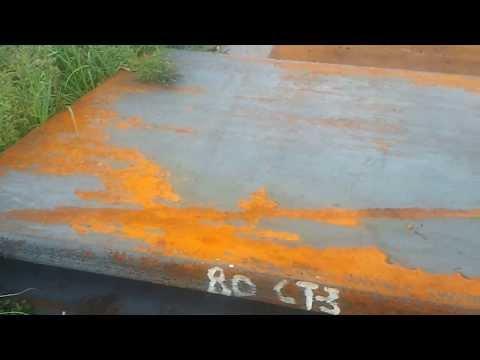 ПВМ на ЮМЗ-6Лиз YouTube · Длительность: 1 мин6 с