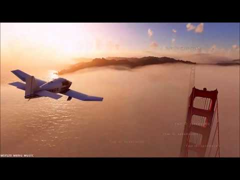microsoft-flight-simulator-(xbox-series-x,-xbox-one,-pc)-gameplay-+-menu-sound-(alpha-version)