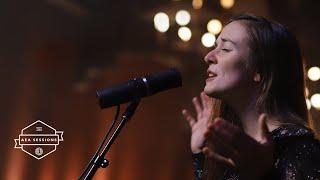 Margaret Glaspy & Tyler Chester |  'I Do' by Sarah Siskind | AEA Sessions