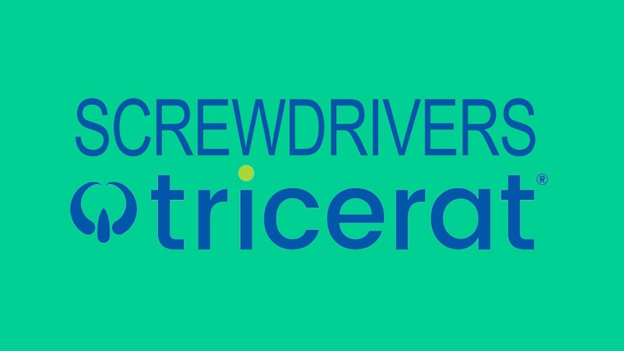 Screwdrivers Server v4