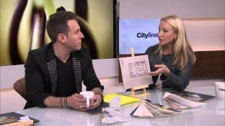 Ask The Expert: Designing A Large Bedroom