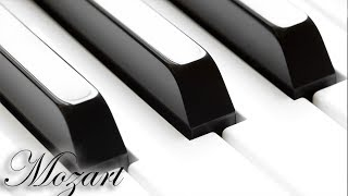classical music for studying and concentration