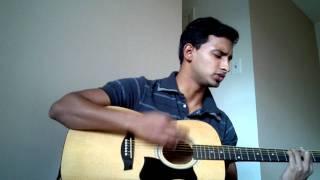 """Kya yeh pyaar hai"" Original Composition by Pushkin J"