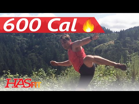 kickboxing-workout-w/-coach-kozak---35-min-cardio-kickboxing-routine-&-mma-training-workouts-at-home