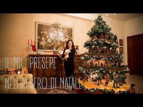 NATALE - Magazine cover