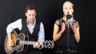 Download NSYC Acoustic Duo - Stand by me by Ben E.King cover MP3 song and Music Video