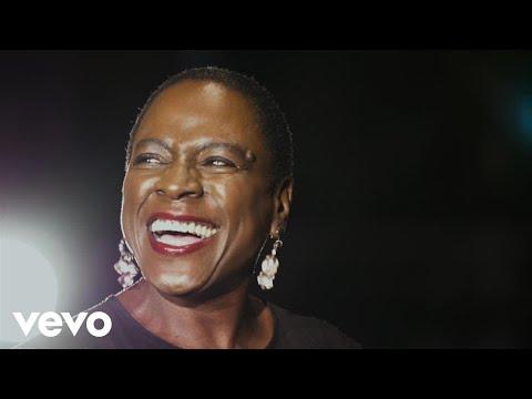 Sharon Jones & the Dap-Kings - Matter of Time