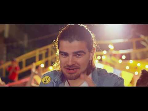 """Cómo Saber"" Juanfe feat. Jonathan Moly"