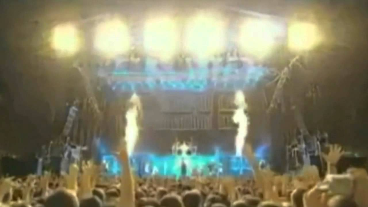 rammstein new york 2010 00 youtube. Black Bedroom Furniture Sets. Home Design Ideas
