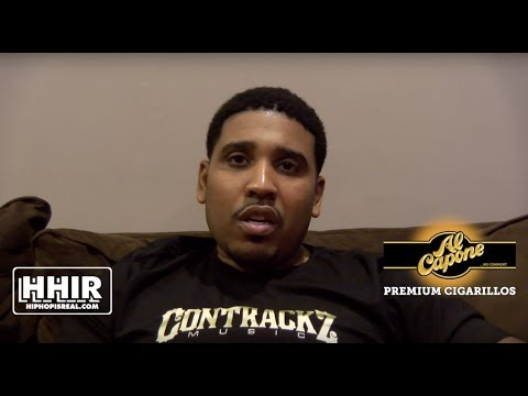 GOODZ ON THE EFFECTS OF THE JIMZ BATTLE, LEAGUES BANNING BATTLERS  & IS BATTLE RAP GETTING SOFT?