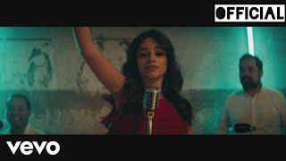Camila Cabello - Havana ft. Young thug.