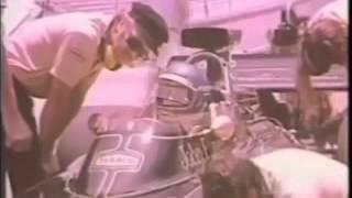 Interlagos 1973 - F1