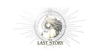The Last Story Music - Sad