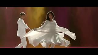 Remo Love BGM