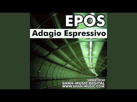Adagio Espressivo (Magic Island Mix)