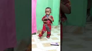 Keyboard Fitria Musica Dumai Riau Bocah Gaul Cucu Atuk 2019