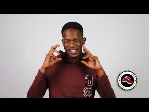 Rowlene ft A-Reece - Amen Reviewed by TheOveryt