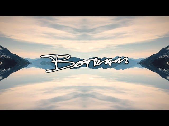 Botram - Mountains